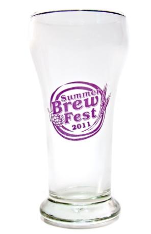 Summer Brewfest
