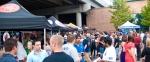 brewfest01