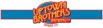 uptown_bros