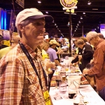 Tom Hennesy of Colorado Boy Brewing