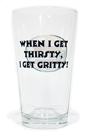 Gritty McDuff's Brewery & Pub