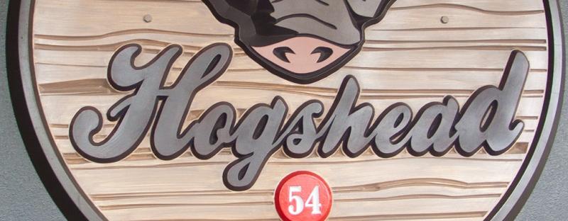 Hogshead Brewery