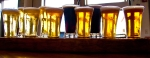 Top 10 Draught 2012