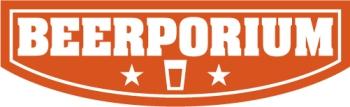 Beerporium